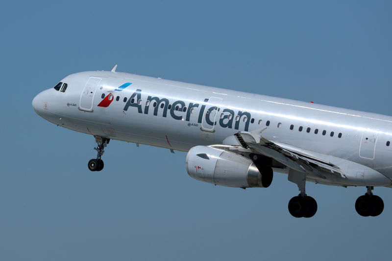 American Airlines vs. Alaska Air: Which Airline Stock is a Better Buy?