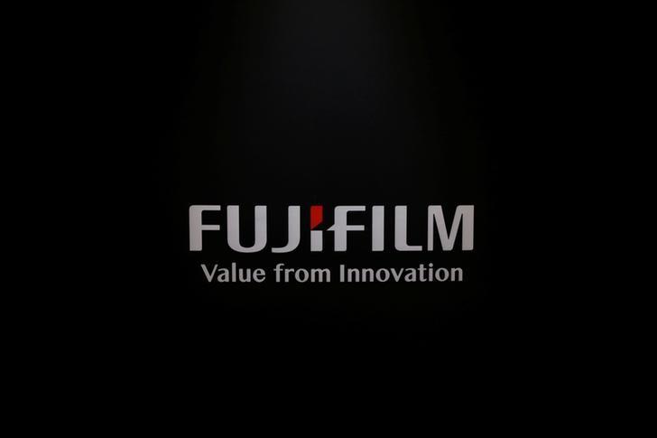VIRUS-TICKER-Ansturm auf Fujifilm Aktien - Grippe-Medikament soll Corona-Patienten helfen