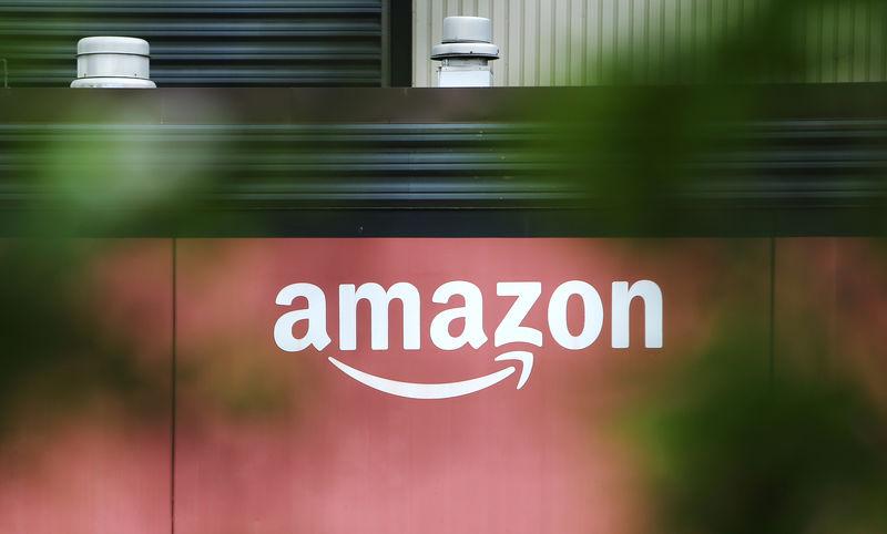 Amazon ultima una oferta de 9.000 millones para comprar MGM