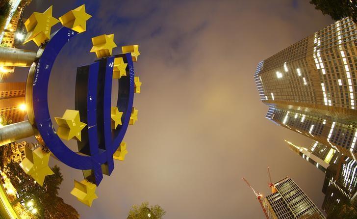 EZB-Mitglied Rehn: Robustes Wachstum, aber die Wirtschaft braucht weiter Unterstützung