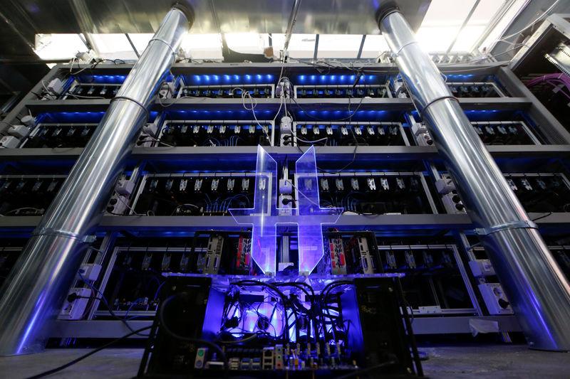 Le Bitcoin consomme 2 fois moins d'énergie que les Banques ou les Mineurs d'Or (étude)