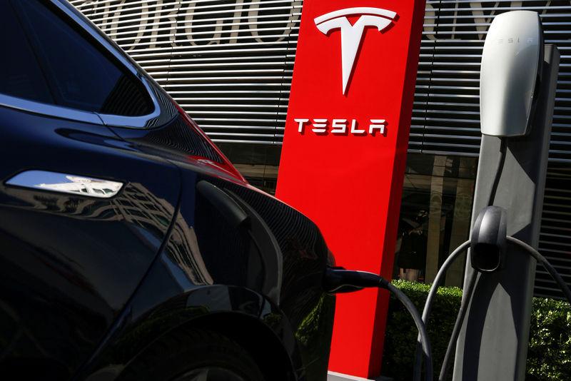 ¿Acciones de Tesla en $1.000? Este analista cree que sí y hasta más