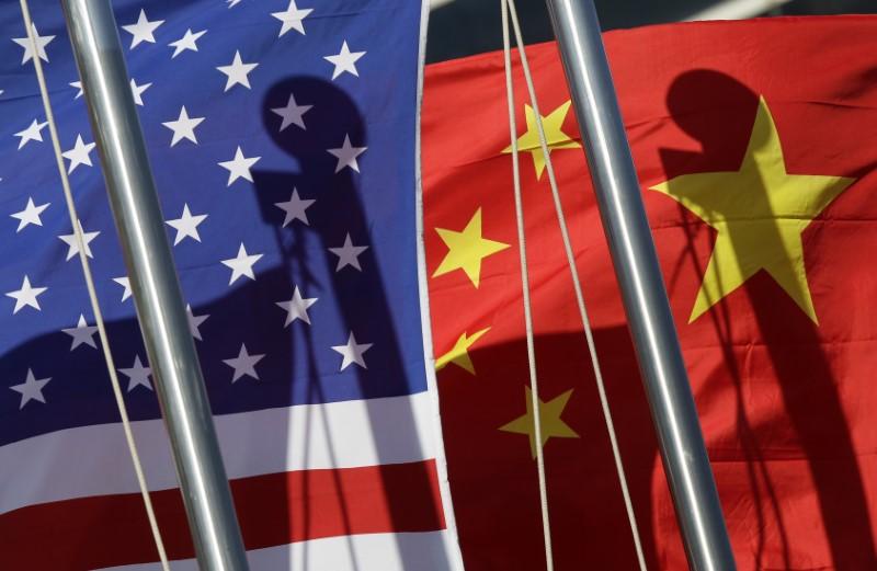 本日の米国市場の注目3ポイント:米貿易収支・ベージュブック、カナダ銀行政策金利発表、アメリカンイーグル決算発表