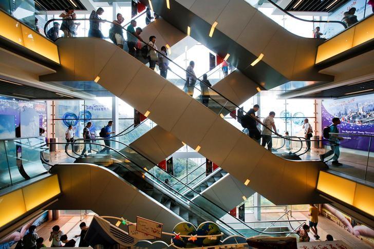 Shoppings revertem decisão do Carf sobre PIS, Cofins, IR de aluguéis