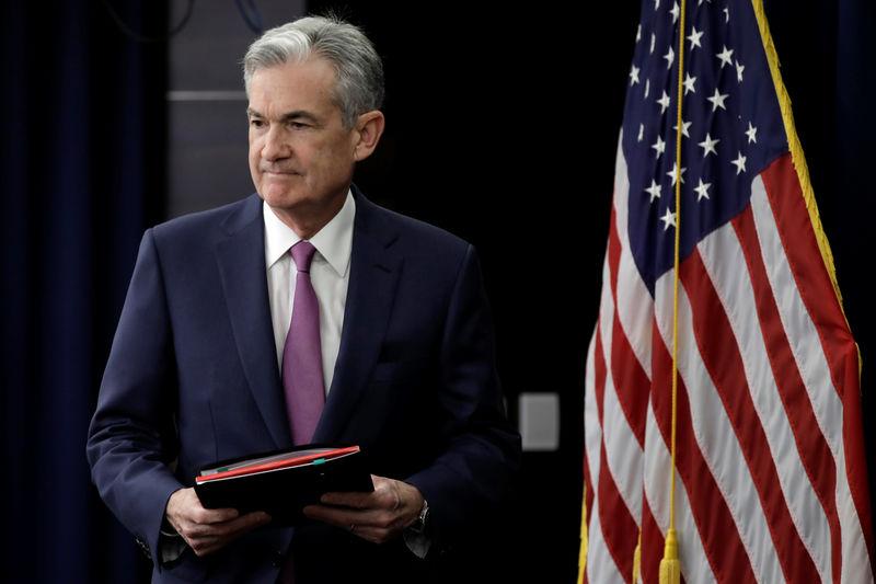 Si avvicina la stretta monetaria Fed, ecco le reazioni sui mercati