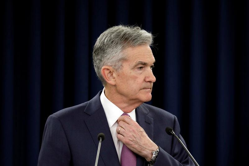 Le Fed suggère que la hausse des taux arrivera plus vite que prévu