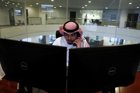 عاجل سهم سعودي كبير يتألق، قمة 3 سنوات ويبتلع السيولة
