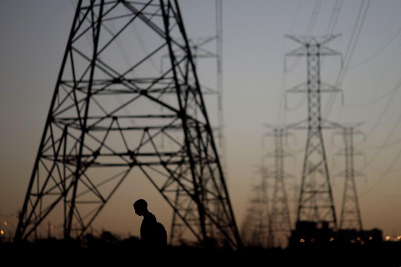 Elektrik üretimi dün 1 milyon 57 bin 336 MWh, tüketimi 1 milyon 52 bin 575 MWh oldu