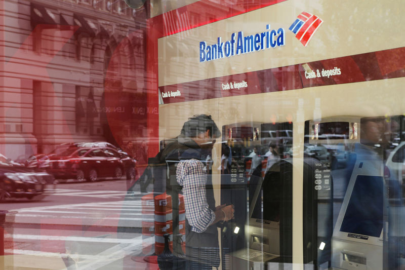 U.S. regulator gives banks more leeway to hire people with minor criminal records