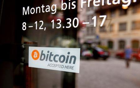 0 0001 btc į aud pirkti bitcoin be apribojimų