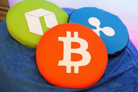 <p>Infrastructure Compromise, Europe Recovers, Bitcoin thumbnail