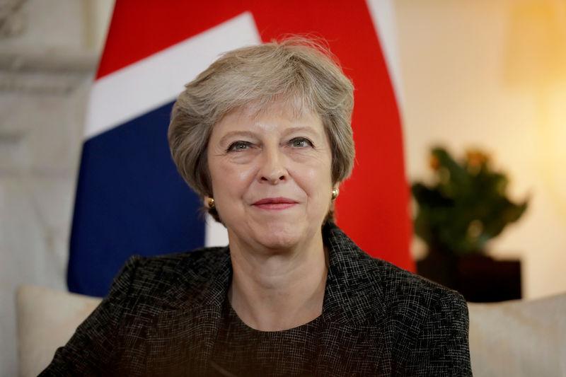 Claves bursátiles del día: El mercado, pendiente de la votación del Brexit