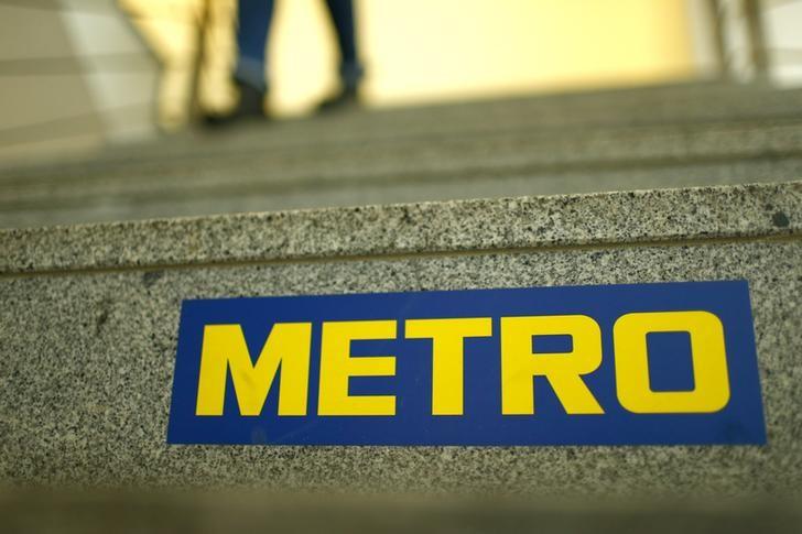تعاون مرتقب مع فرنسا لتمويل وتنفيذ مشروعات مترو الأنفاق