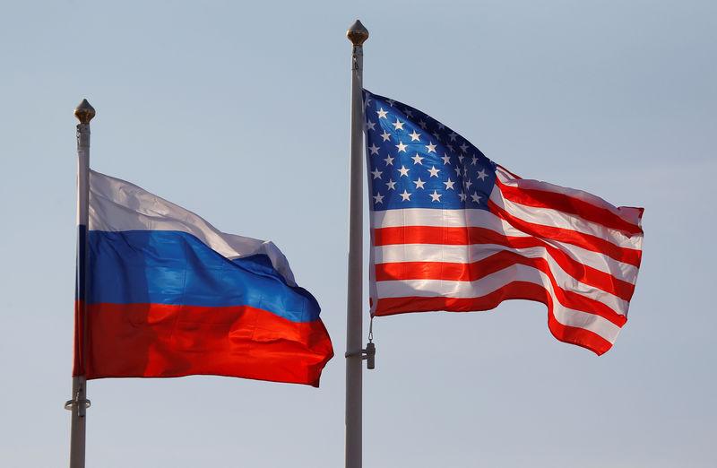 Rusya, ABD ile New START anlaşmasını Moskova'nın şartlarıyla uzatmak için anlaştıklarını açıkladı