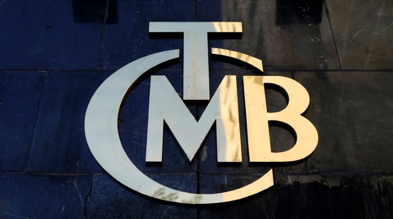 TCMB Enflasyon Raporu bilgilendirme toplantısı 29 Nisan'da sanal ortamda gerçekleşecek, sunumu Kavcıoğlu yapacak