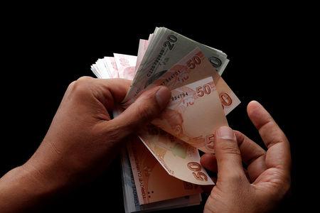 الليرة التركية تتقدم أمام مؤشر الدولار، تعرف الأسباب
