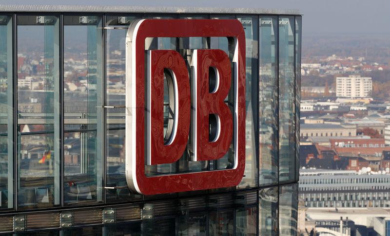 Österreichs Bahn will mit Deutscher Bahn bei Nachtzügen kooperieren
