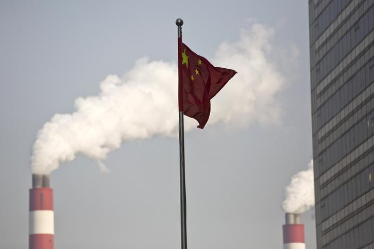 Çin, uranyum yerine toryumla çalışan nükleer santral geliştiriyor