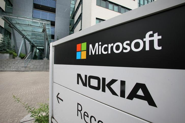 Microsoft Stock: Upcoming Products Should Boost Revenue