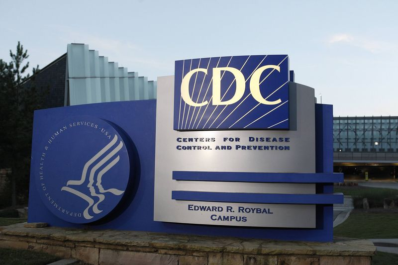 Court grants relief against CDC order in cruise line lawsuit with Florida