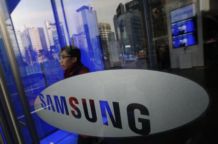 Samsung Pay грозит запрет наработу вРоссии