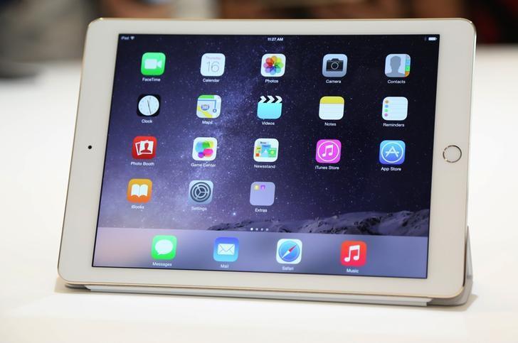 Apple Quartalszahlen: Gewinnerwartung und Umsatzprognose im Q2 übertroffen