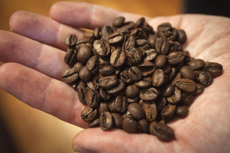 Café: Con mayor subida en casi siete años; se disparó 10%