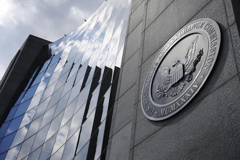 SEC contro Tesla per non aver controllato i tweet di Musk - WSJ