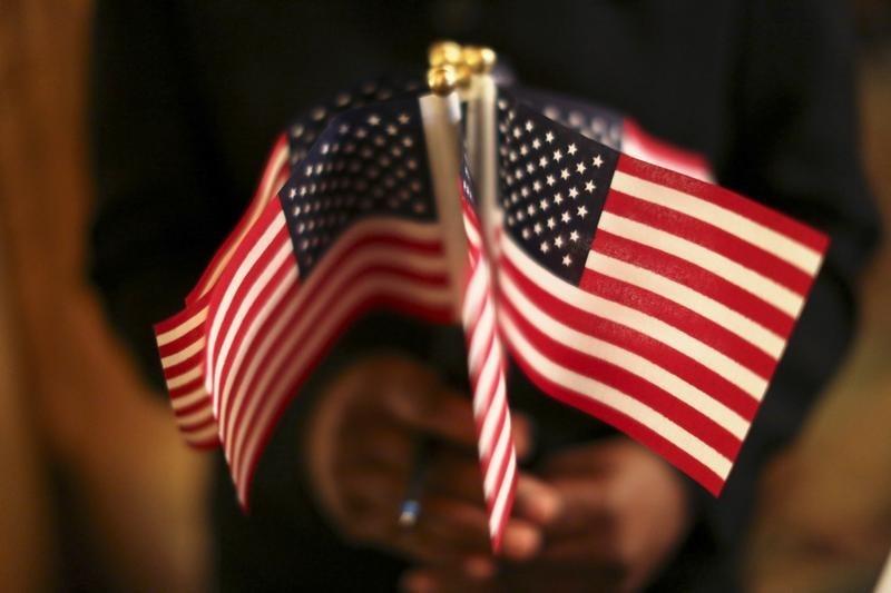 La economía de EE.UU. supera las expectativas en el tercer trimestre
