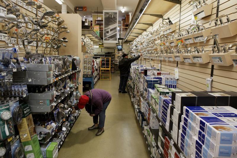 ABD'de fabrika siparişleri Haziran'da beklentilerden yüksek geldi