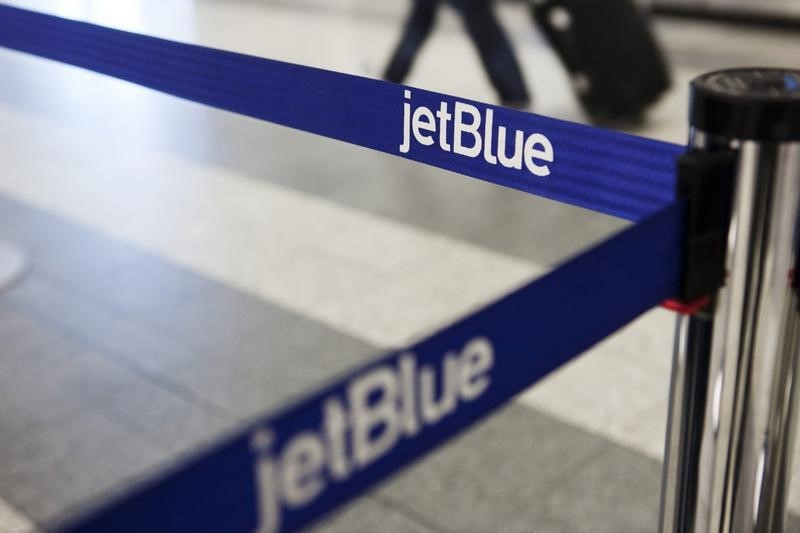 The Bearish Case for JetBlue