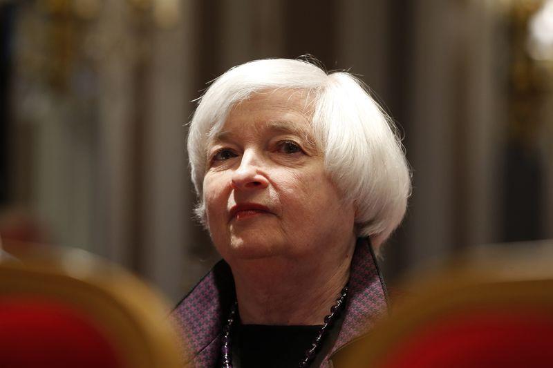 Semana clave en EE.UU.: Este es el espaldarazo que Yellen dará hoy a Biden