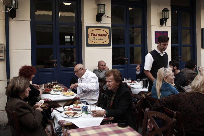 Η Κομισιόν παρέλαβε το επίσημο σχέδιο ανάκαμψης και ανθεκτικότητας της Κύπρου
