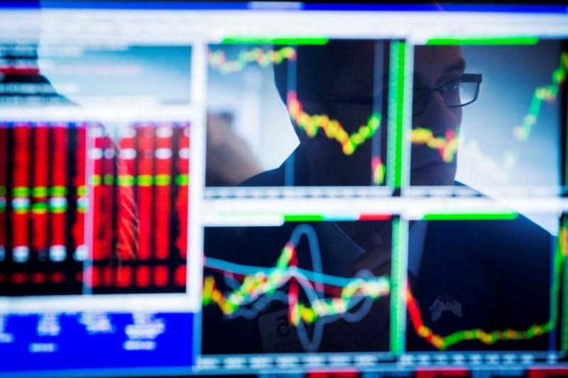 Биржевые индикаторы Европы растут в ожидании итогов встречи ОПЕК
