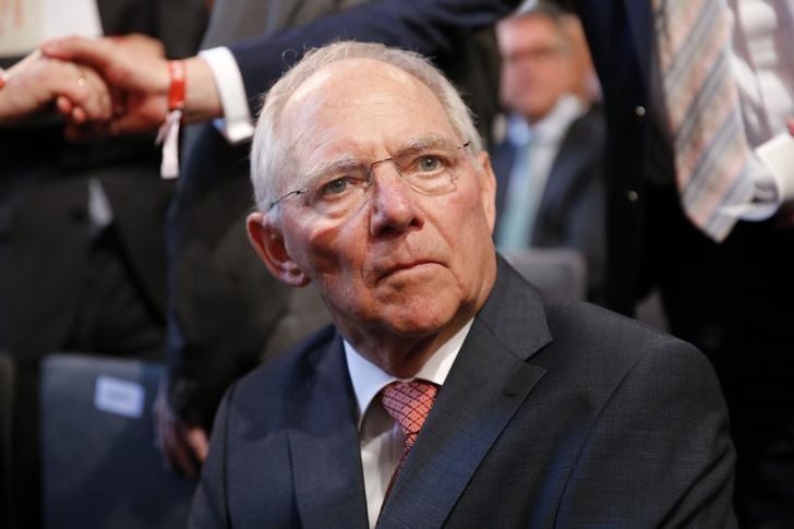 Bund verdient auch an erster Anleihe-Auktion im neuen Jahr
