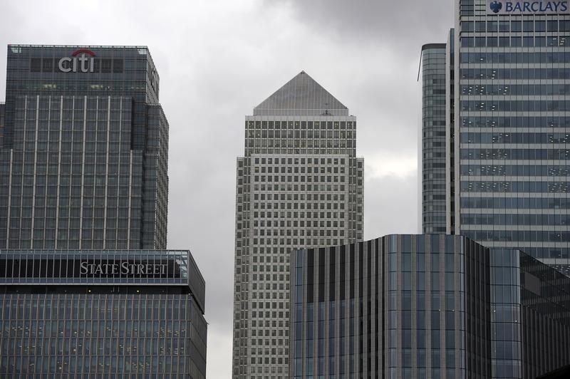StockBeat : L'histoire de deux rendements obligataires soulève les marchés européens