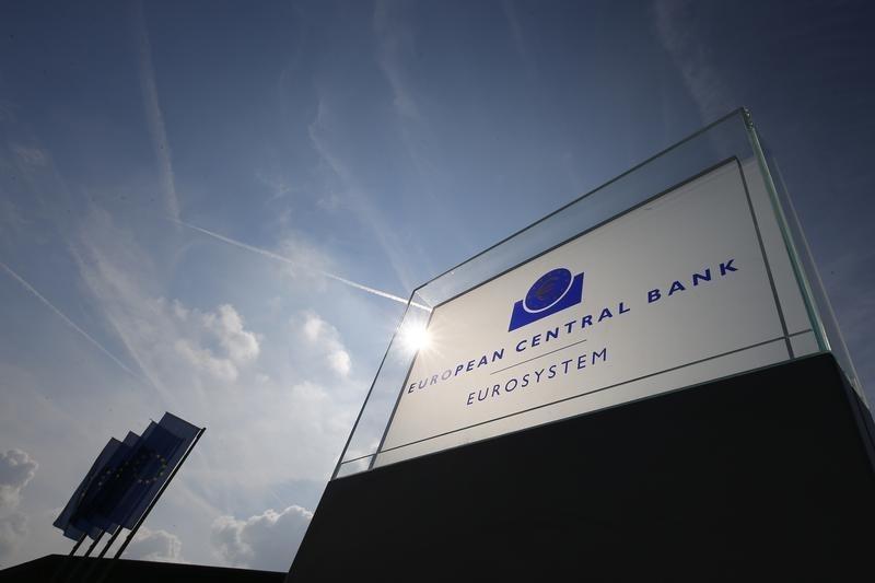 Effetto BCE su obbligazionario, fioccano acquisti su BTP