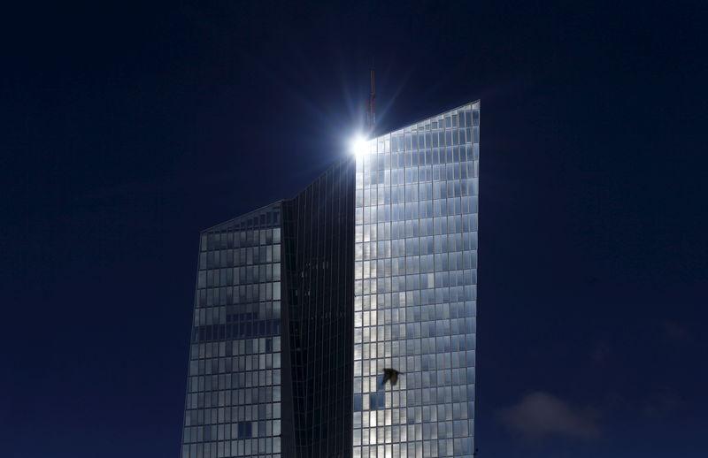 Valuta: euro met rentebesluit ECB in focus