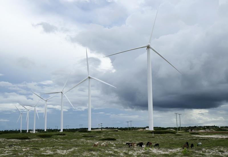 Jetzt wieder spannend: Diese 3 Erneuerbare-Energien-Aktien sind einen Blick wert