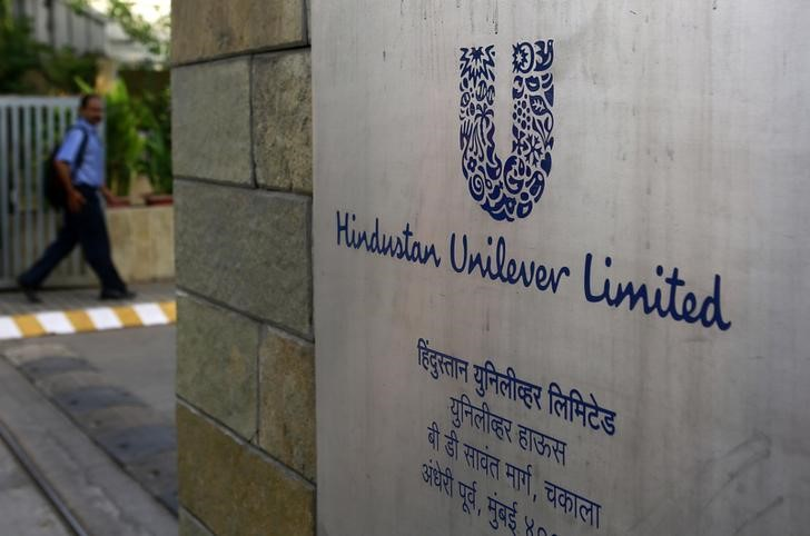 अच्छे नतीजों के बाद भी हिंदुस्तान यूनिलीवर के शेयर की कीमत में गिरावट क्यों?