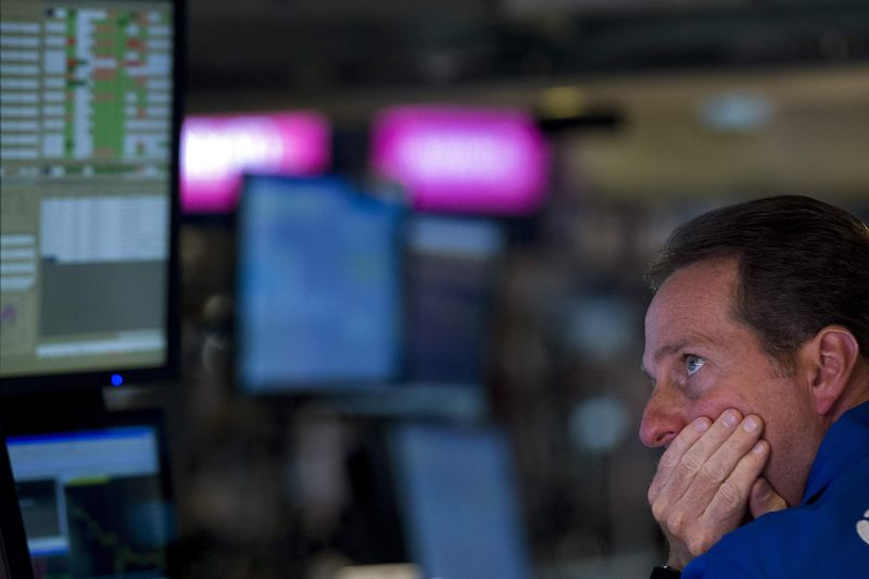 Stocks - US Futures Lower Ahead of Employment Data
