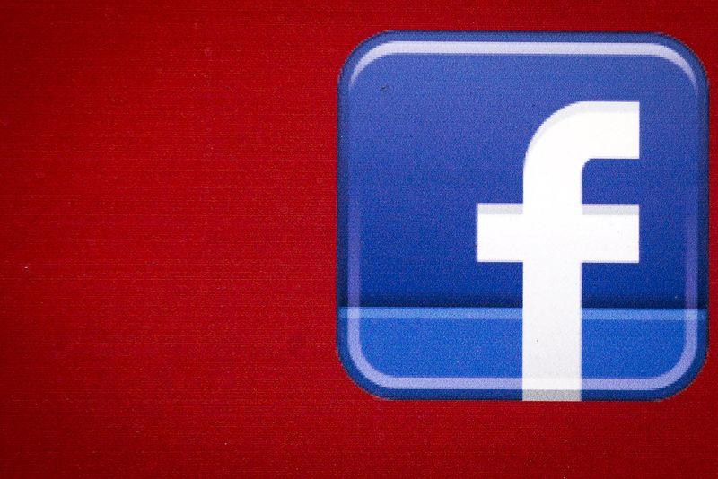 Facebook Stock Falls 7%