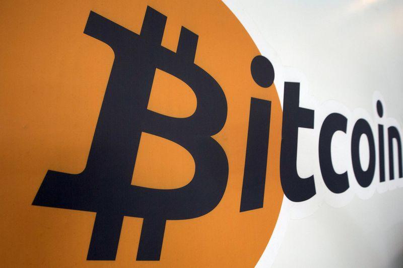 Bitcoin 10% oranında yükseldi