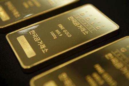bitcoin di dirham più redditizio crypto mineraria 2021