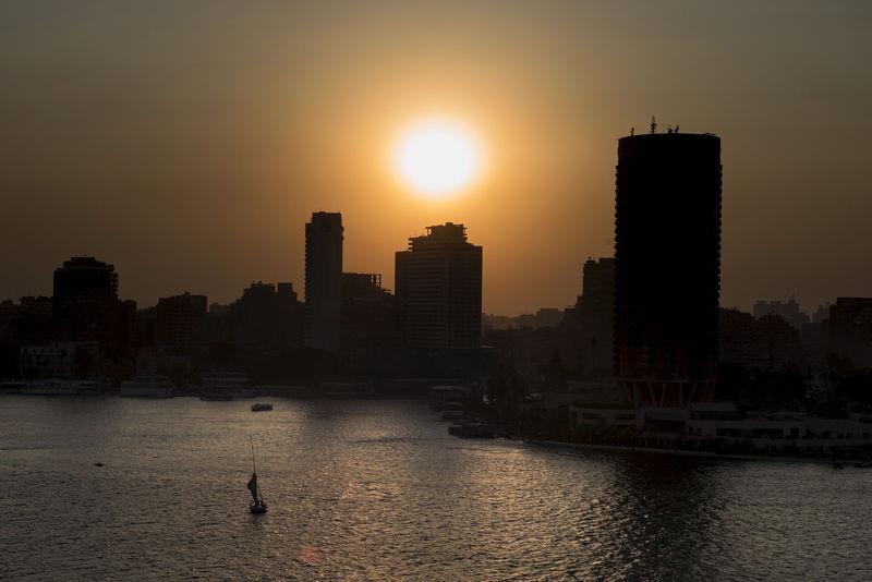 وزير الخارجية أمام مجلس الأمن: لا يمكن التهاون في حق الشعب بمياه النيل