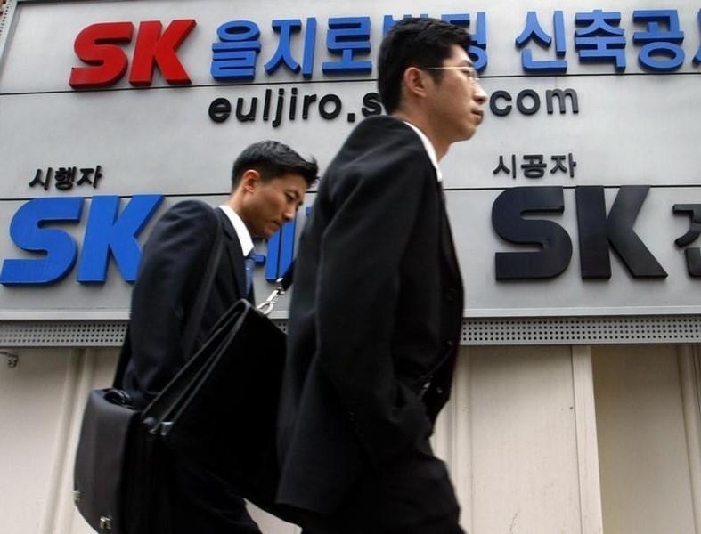 [0923브런치] SK이노, 아이오닉 7 배터리 공급 외 경제금융뉴스