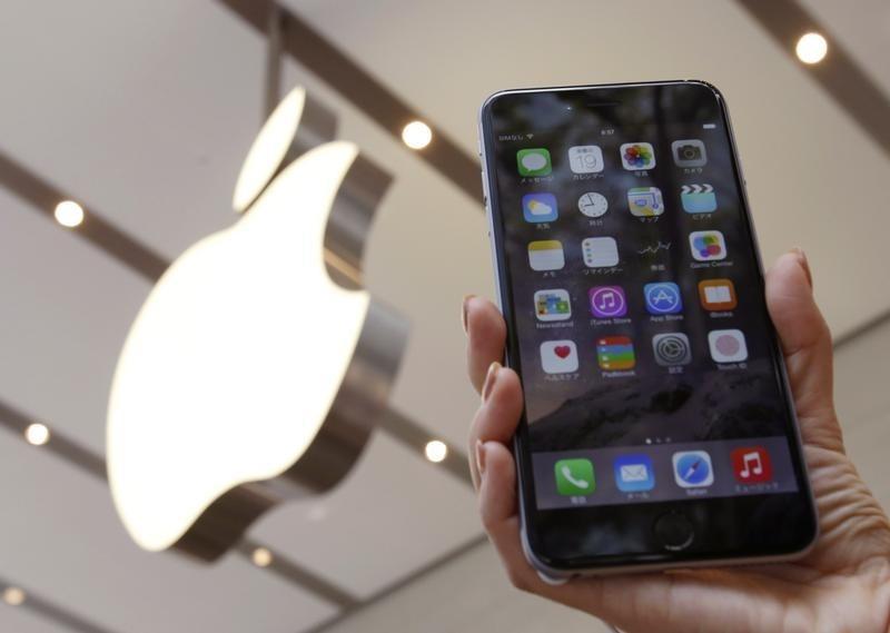 오늘의 주요 3가지 이슈: 애플, 마이크로소프트, 알파벳 실적