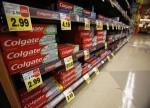Coca-Cola vs. Colgate-Palmolive: Which Dividend Aristocrat is a Better Buy for Your Retirement Portfolio?