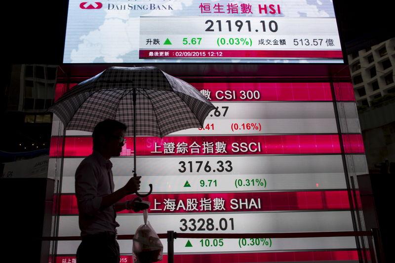 한국은행, 소비자 동향조사 발표 외 주요 경제일정(6월24일 목요일)