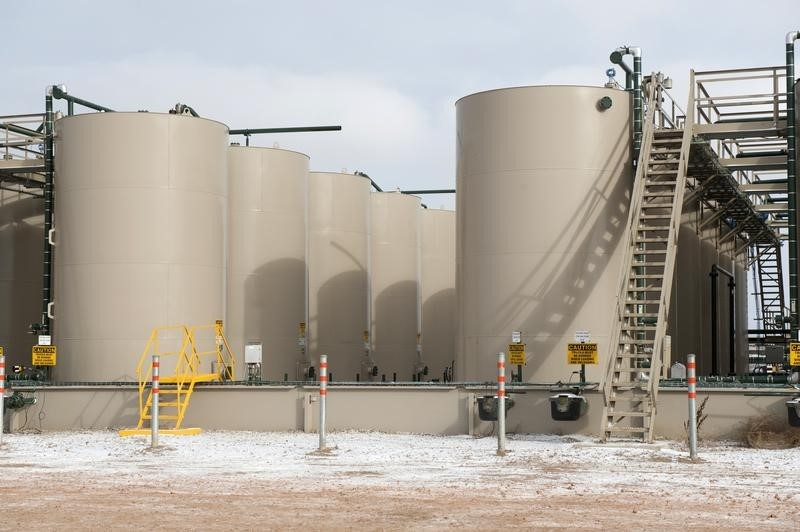 Opep manterá acordo de produção de petróleo em outubro, diz ministro iraquiano